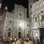 Piazza del Duomo Photo