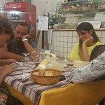 Photo of Trattoria Sale e Pepe