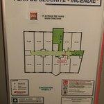 Photo de Ibis Orleans Centre Gare