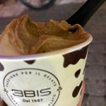 Photo of GELATERIA 3 BIS
