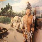 Indigenous history