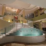 Photo of Iberostar Rose Hall Suites