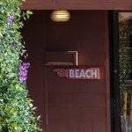 Hallmark Resort & Spa Cannon Beach Photo