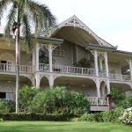 Photo of The Peninsula House