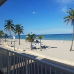 Paradise Oceanfront Hotel Εικόνα