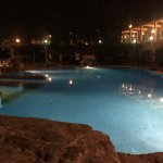 Photo of Ambar Beach Resort & Spa