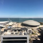 Photo of TRYP Lisboa Oriente Hotel