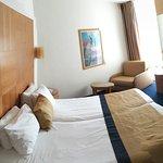 Photo of Hod Hamidbar Resort and Spa Hotel