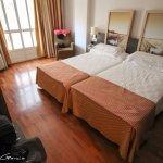 Photo of Hotel Santa Cecilia