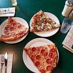 Photo of Za Pizza