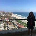 Photo de Rosarito Beach Hotel