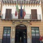 Hotel Palazzo Sitano Foto