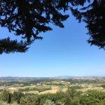 Foto di Castello di Pastine