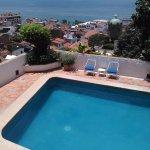 Photo of Hotel Suites la Siesta