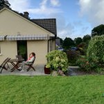 Photo de Inveraray Farm Guesthouse