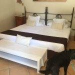 Photo of Hotel Buenavista