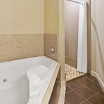Photo de Best Western Plus Georgetown Inn & Suites
