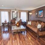 2 Room Royal Suite
