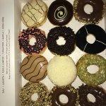 صورة فوتوغرافية لـ J.Co Donuts & Coffee Discovery Shopping Mal