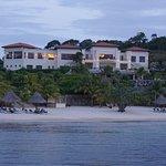 Pristine Bay Resort Foto