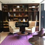 Photo of Crowne Plaza Paris - Neuilly