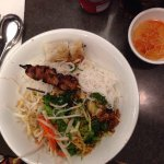 Photo of Golden Garden Vietnamese Cuisine