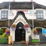 The Glenside