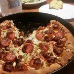 Foto de Pizza Pub