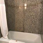 Foto van Comfort Inn & Suites Near Universal - N. Hollywood - Burbank
