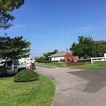 Photo de Virginia Beach RV Resort