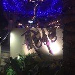Roy's Waikiki