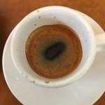 Ah Cacao Chocolate Cafe Foto