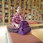 Photo of Guan Xiang Century Hotel