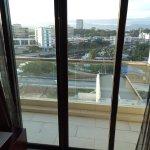 밍 가든 호텔 앤드 레지던스의 사진