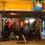 Foto de Saint Patrick's Day Brew Pub