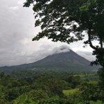 Foto Lost Iguana Resort & Spa