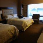 Sheraton Indianapolis Hotel at Keystone Crossing Photo