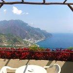 Graal Hotel Ravello Foto
