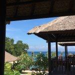 Foto de Living Asia Resort and Spa Lombok