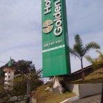 Photo of Hotel Golden Park