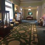 Photo of The Ritz-Carlton Orlando, Grande Lakes