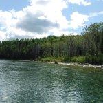 Rivière Bonaventure