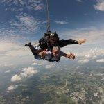 Foto de Skydive City