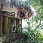 Photo of Karahe Beach Hotel