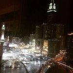 Photo de Anjum Hotel Makkah