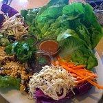 Thai Lettuce Wraps_large.jpg