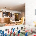 Photo of Holiday Inn Brighton - Seafront