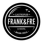 ภาพถ่ายของ Frank&Fre
