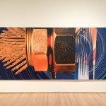 San Francisco Museum of Modern Art (SFMOMA) Foto