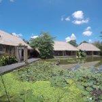 Foto de Sapulidi Bali Resort & Spa